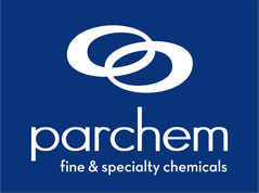 Parchem - Fine and Specialty Chemicals