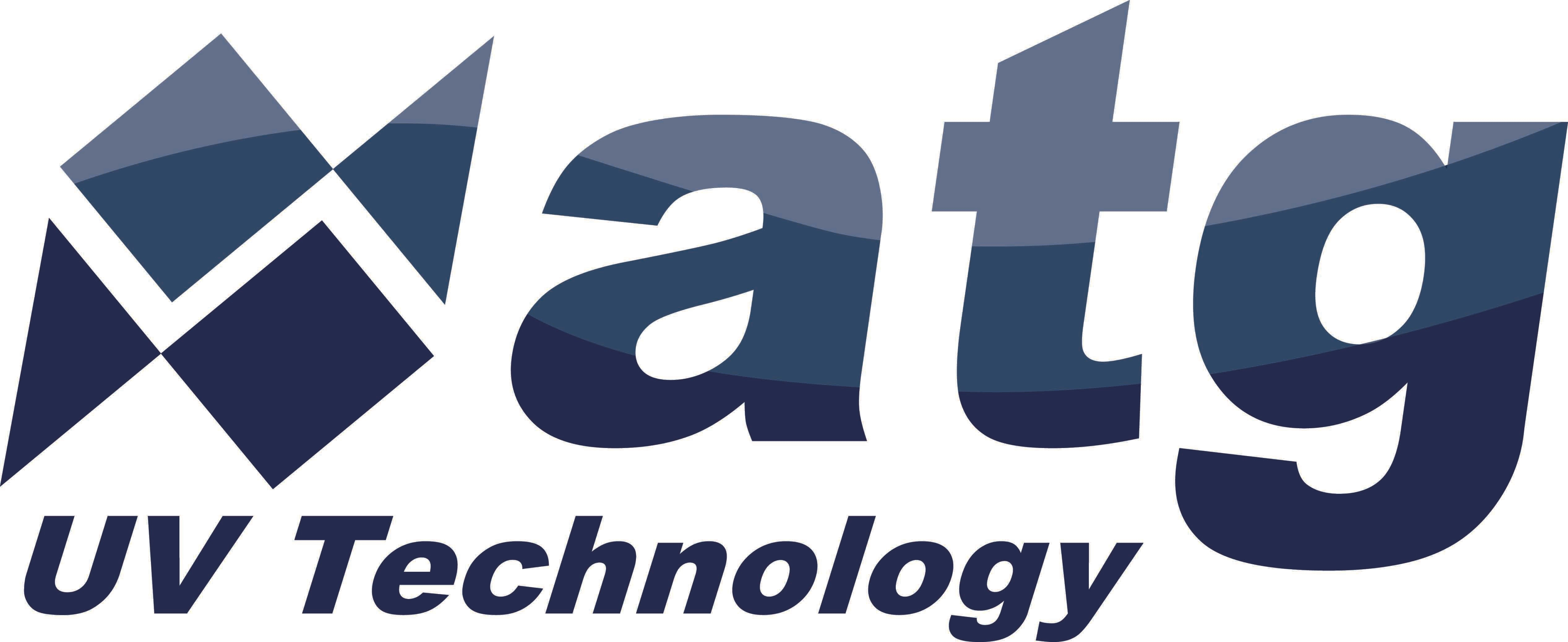 atg UV Technology