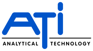 ATi Analytical Technology