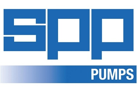 SPP Pumps Limited
