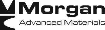 Morgan Advanced Materials - Braze Alloys