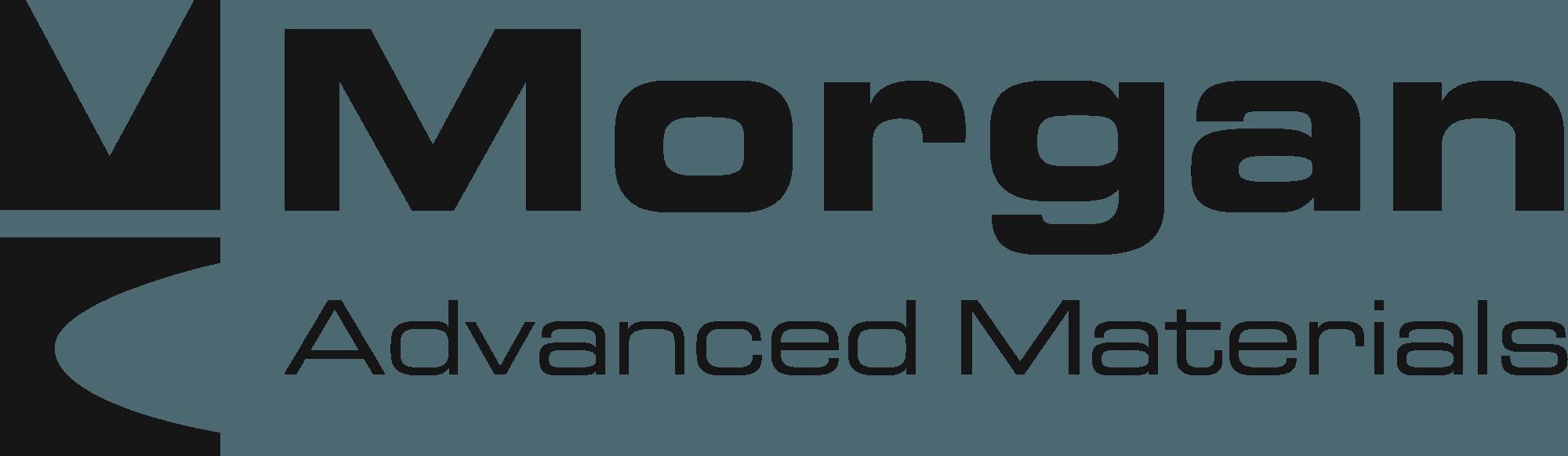 Morgan Advanced Materials - Seals and Bearings