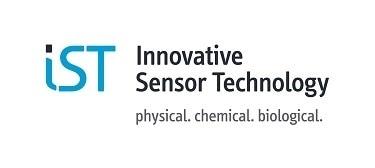 Innovative Sensor Technology IST AG