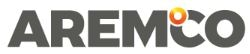 Aremco Products Inc.