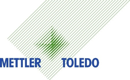 Mettler Toledo - Thermal Analysis