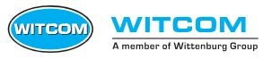 Witcom Engineering Plastics B.V.