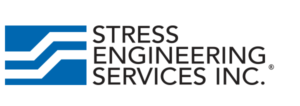 Stress Engineering Services, Inc.