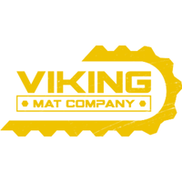Viking Mat Co.