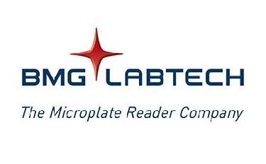 BMG LABTECH Ltd
