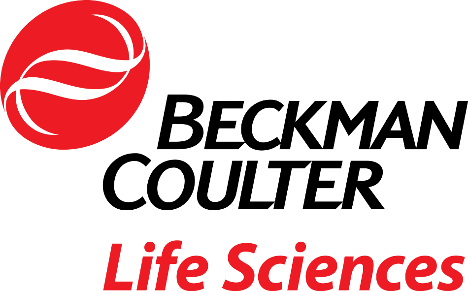 Beckman Coulter Life Sciences  - Flow Cytometry