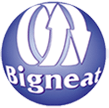 Bigneat Ltd