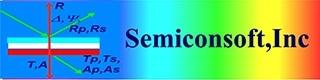 SemiconSoft