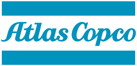 Atlas Copco North America LLC