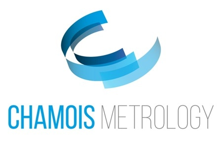 Chamois Metrology Ltd.