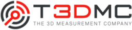 The 3D Measurement Company (T3DMC)