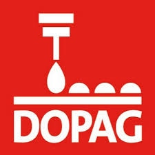 DOPAG (UK) Ltd