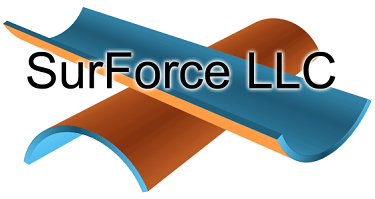 SurForce, LLC
