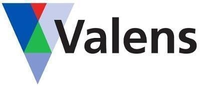 Valens Semiconductor Ltd
