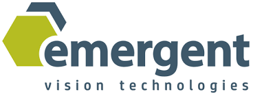Emergent Vision Technologies, Inc.