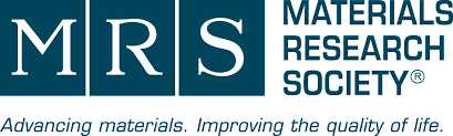 Materials Research Society-2019 MRS Fall Meeting
