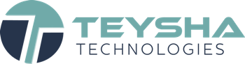 Teysha Technologies Limited