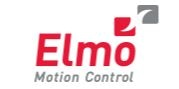 Elmo Motion Control Ltd.