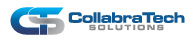 CollabraTech Solutions LLC