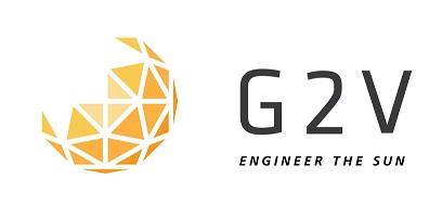 G2V Optics