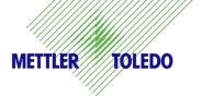 Mettler-Toledo - Titration