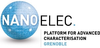 The Platform for Advanced Characterisation Grenoble (PAC-G)