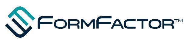 FormFactor Inc.