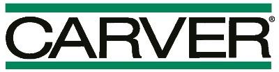 Carver, Inc.