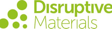 Disruptive Materials