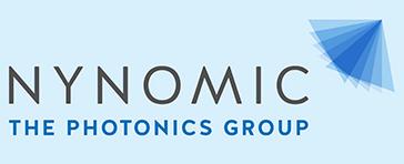 Nynomic Ag
