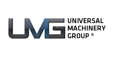 Universal Machinery Group Ltd.