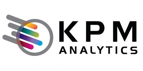 KPM Analytics