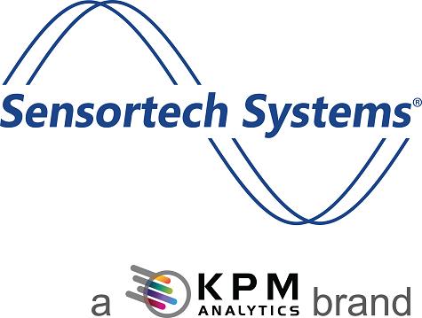 Sensortech Systems, Inc.