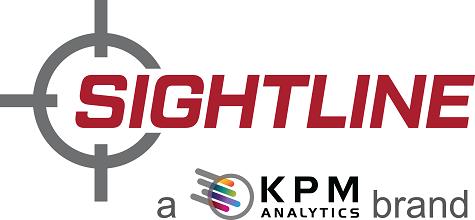 Sightline Process Control Inc.