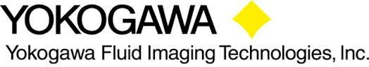 Yokogawa Fluid Imaging Technologies, Inc.
