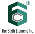 The Sixth Element (Changzhou) Materials Technology Co.,Ltd.