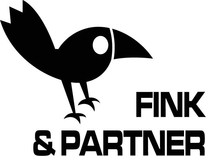 Fink & Partner GmbH
