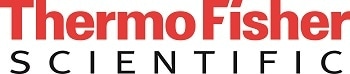 Thermo Fisher Scientific – Environmental and Process Monitoring Instruments