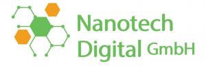 Nanotech Digital GmbH