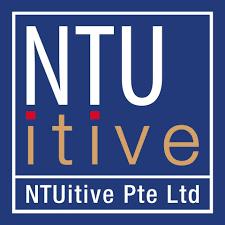 NTUitive