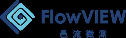 FlowVIEW Tek