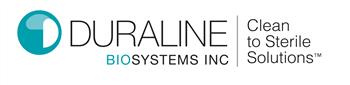 Duraline Systems