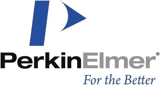 PerkinElmer Food Safety and Quality