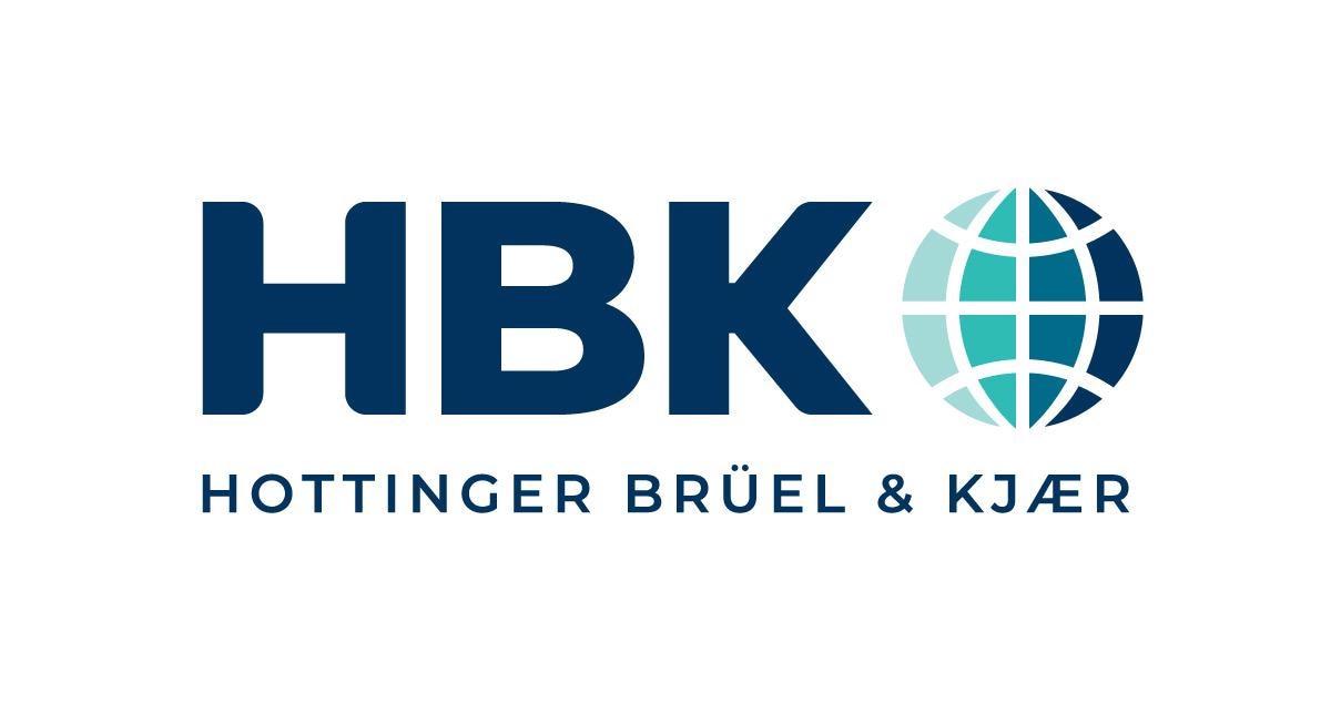 Hottinger Brüel & Kjaer GmbH