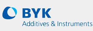 Byk Instruments