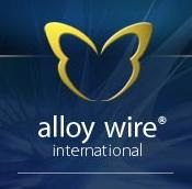 Alloy Wire International - High Performance Wire